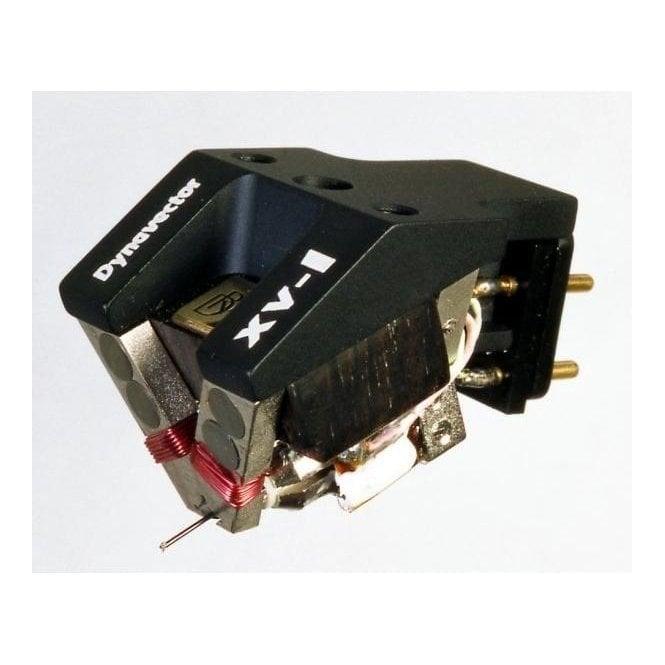 Dynavector DRT XV-1s Moving Coil Cartridge ** EXCHANGE **