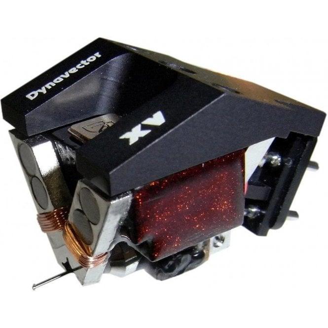 Dynavector DRT XV-1t Moving Coil Cartridge ** REBUILD **