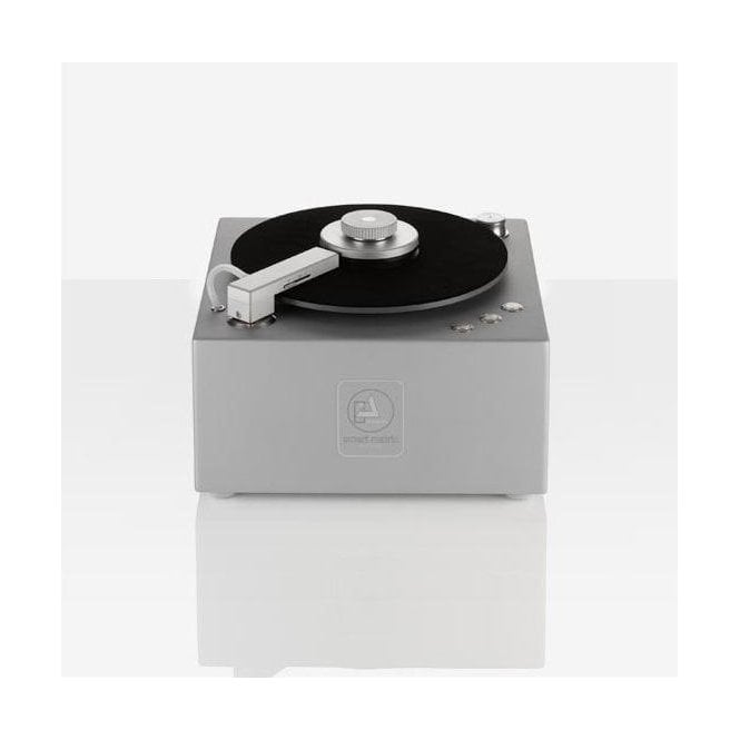 Clearaudio Smart Matrix Silent Record Cleaning Machine