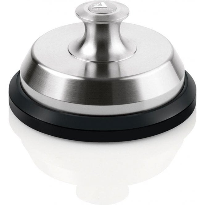 Clearaudio Statement Record Clamp