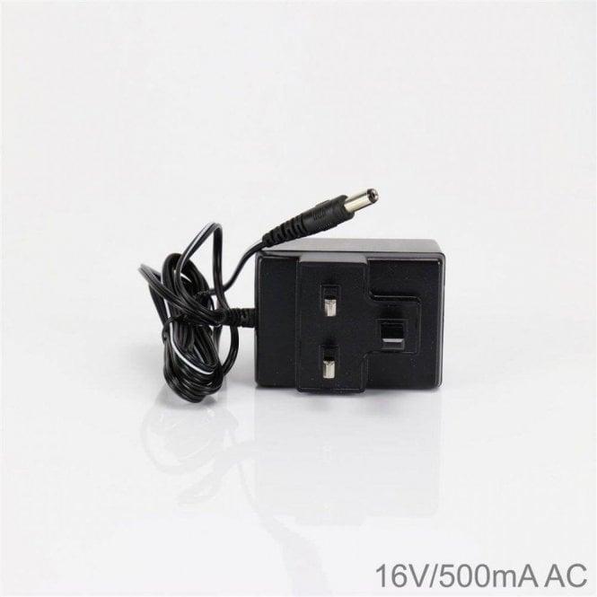 Pro-Ject (Project) AC 16V / 500mA Power Supply