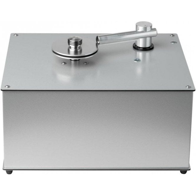 Pro-Ject (Project) VC-S2 ALU Record Cleaning Machine