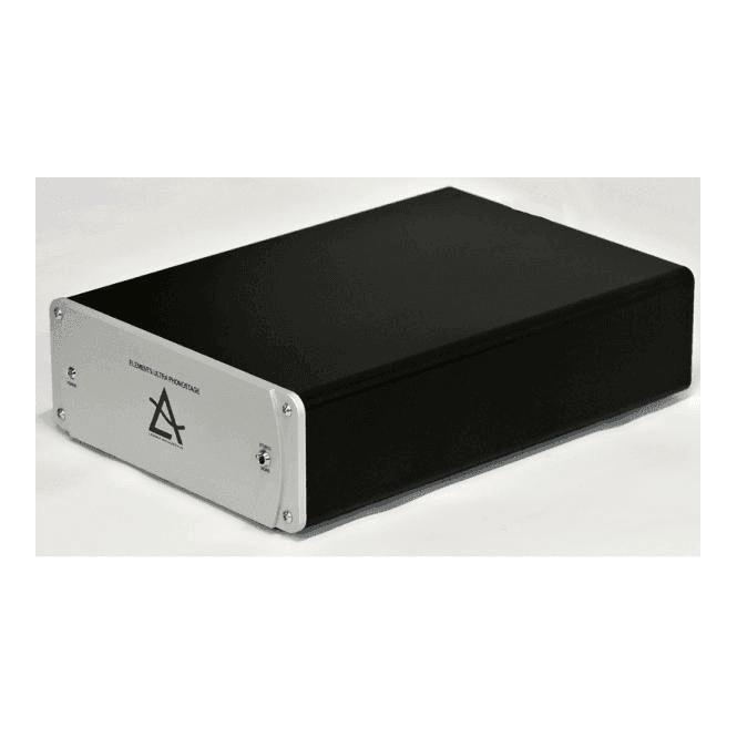 Leema Acoustics Elements Ultra Phono Stage