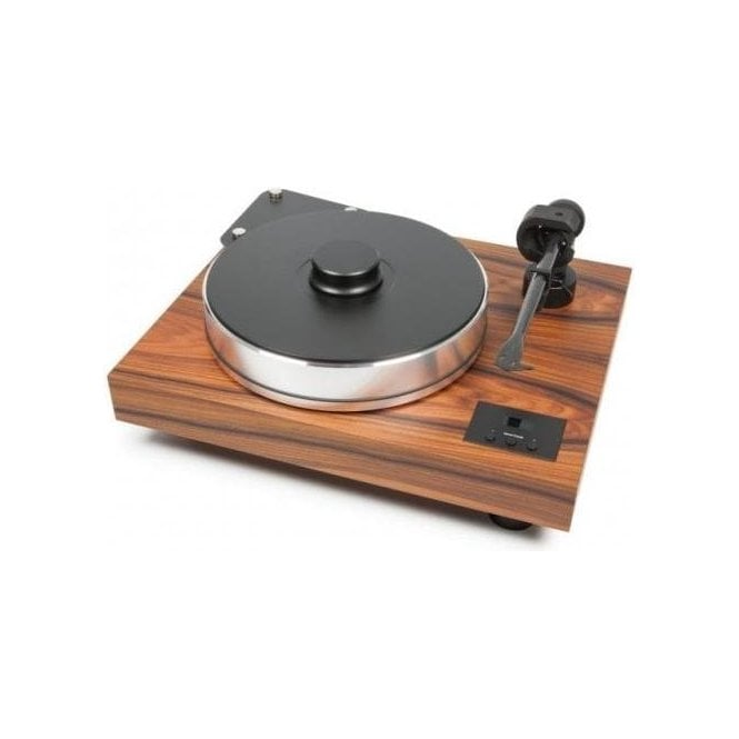 Pro-Ject (Project) Xtension 10 Turntable & Tonearm