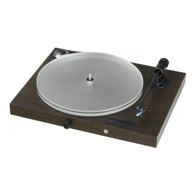 Pro-Ject (Project) Juke Box S2 Turntable