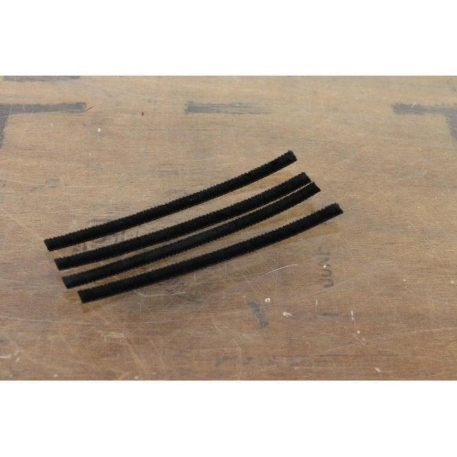 Clearaudio Microfibre Strip Set For Double Matrix RCM