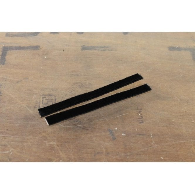 Clearaudio Microfibre Strip Set For Smart Matrix RCM