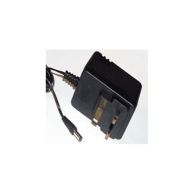 Pro-Ject (Project) ND-099 5V / 1A DC Power Supply