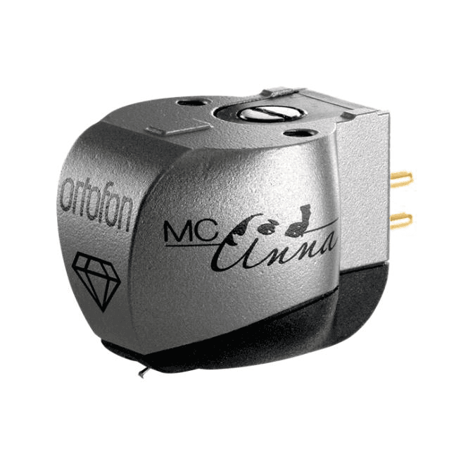 Ortofon MC Anna Diamond Moving Coil Cartridge