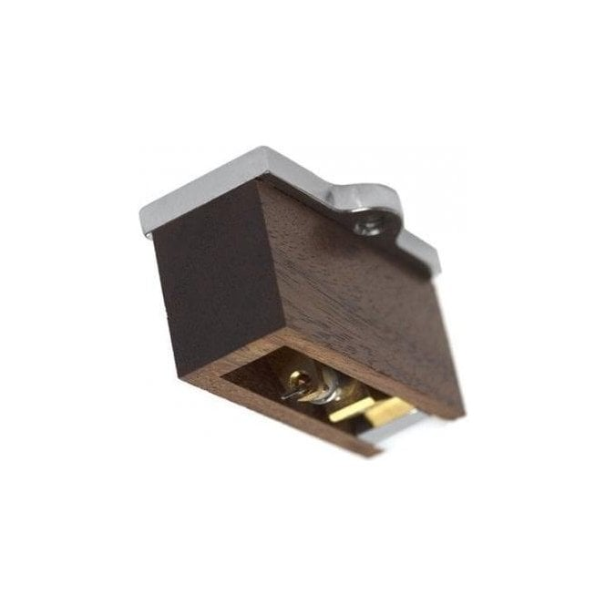 Sumiko Palo Santos Presentation Moving Coil Cartridge **EXCHANGE**