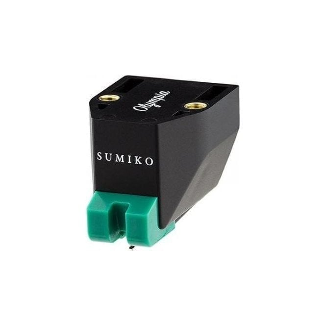 Sumiko Olympia Replacement Stylus