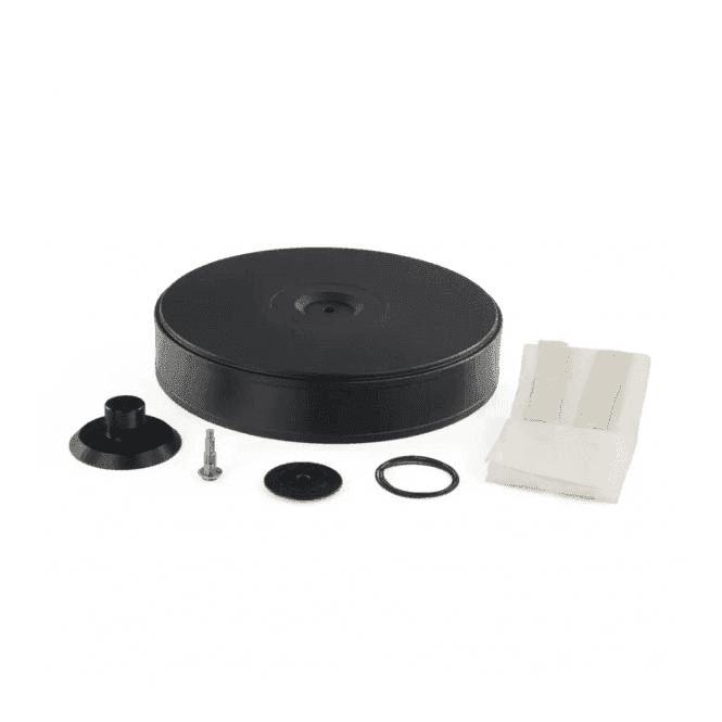 Michell Orbe Platter Upgrade Kit