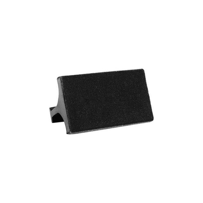 Mobile Fidelity Two Replacement Pads for Record Cleaning Brush
