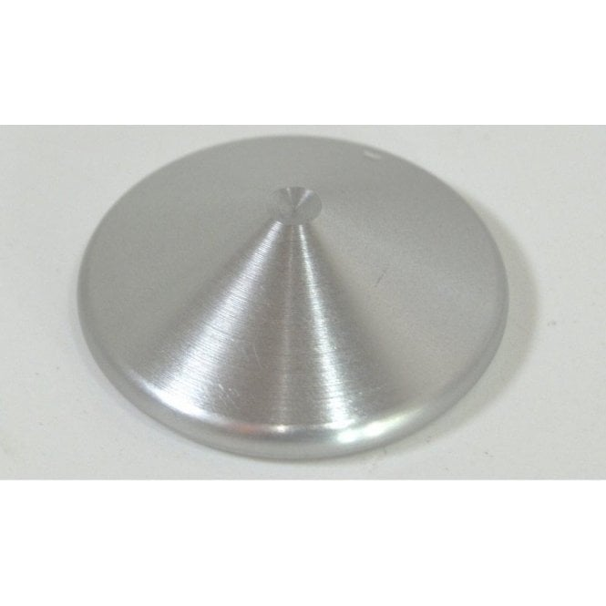 Michell Tendercup Spike Protector - Pack Of 3