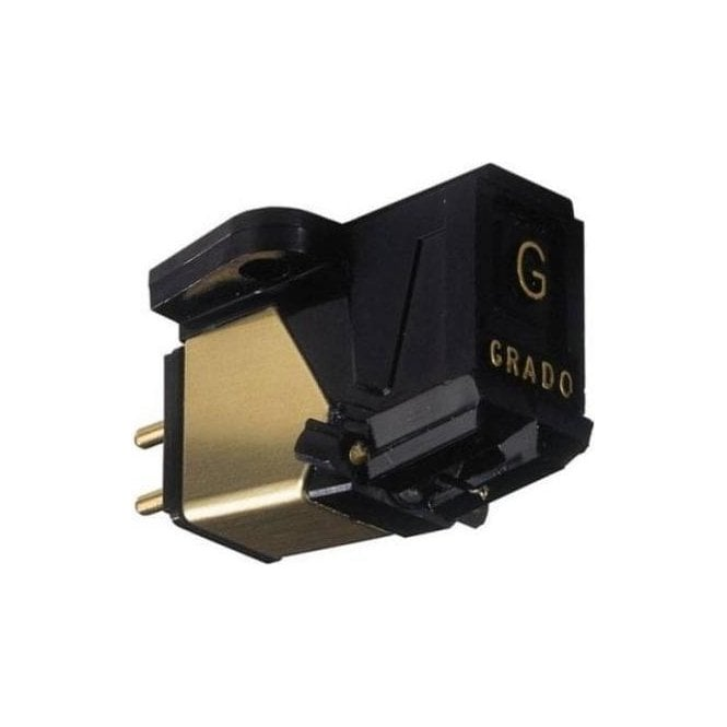 Grado Prestige 1 Gold Moving Iron Cartridge