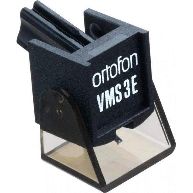 Ortofon Stylus VMS3E Mk2 (D3E) (Budget Replacement For VMS Cartridges)