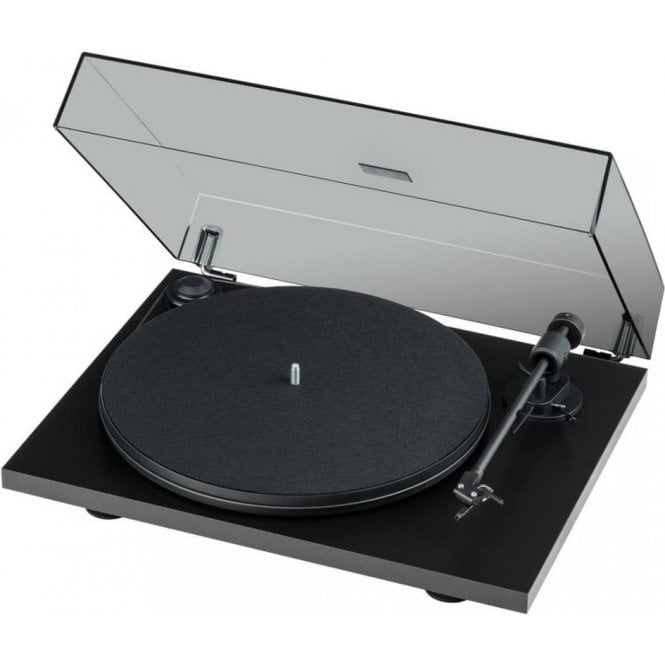Pro-Ject (Project) Primary E Turntable
