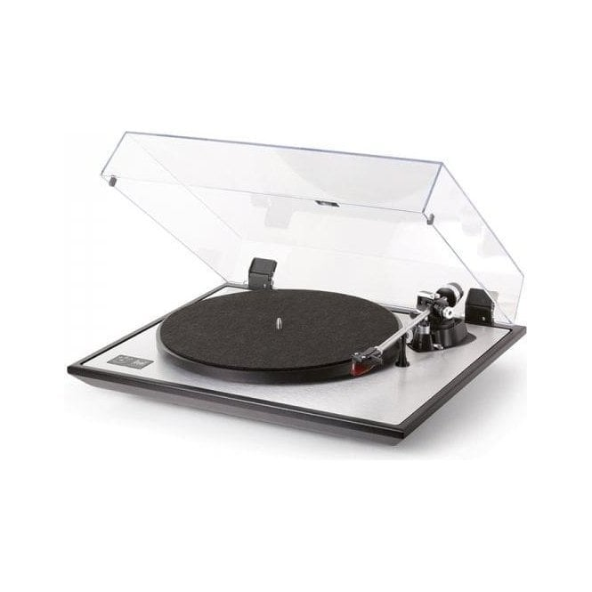 Dual CS 800 Manual Turntable