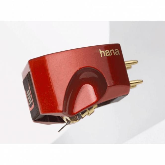 Hana Umami Red Moving Coil Cartridge **EXCHANGE**
