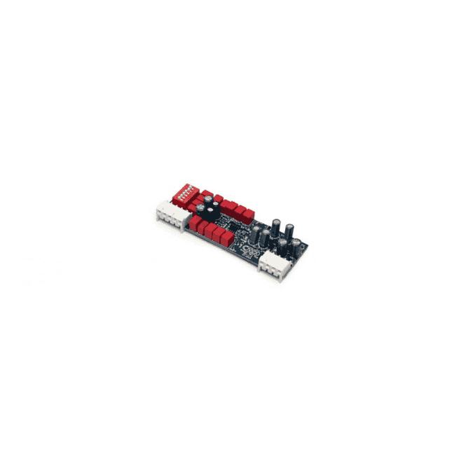 Creek Sequel MK4 Adjustable Phono Board