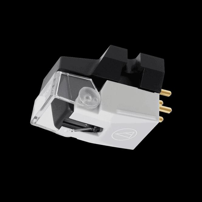 Audio-Technica VM670SP Mono Moving Magnet Cartridge