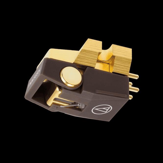 Audio-Technica VM750SH Moving Magnet Cartridge