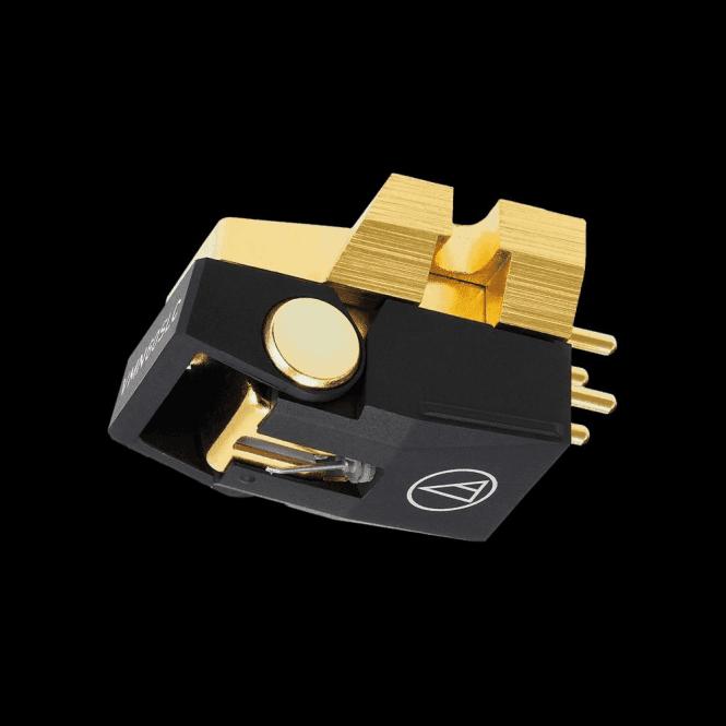 Audio-Technica VM760SLC Moving Magnet Cartridge