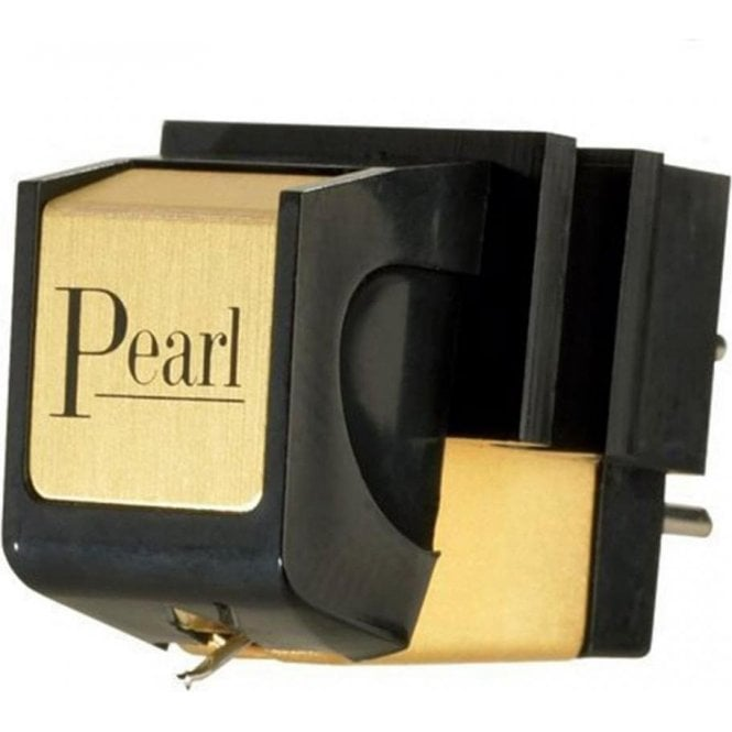 Sumiko Pearl Moving Magnet Cartridge