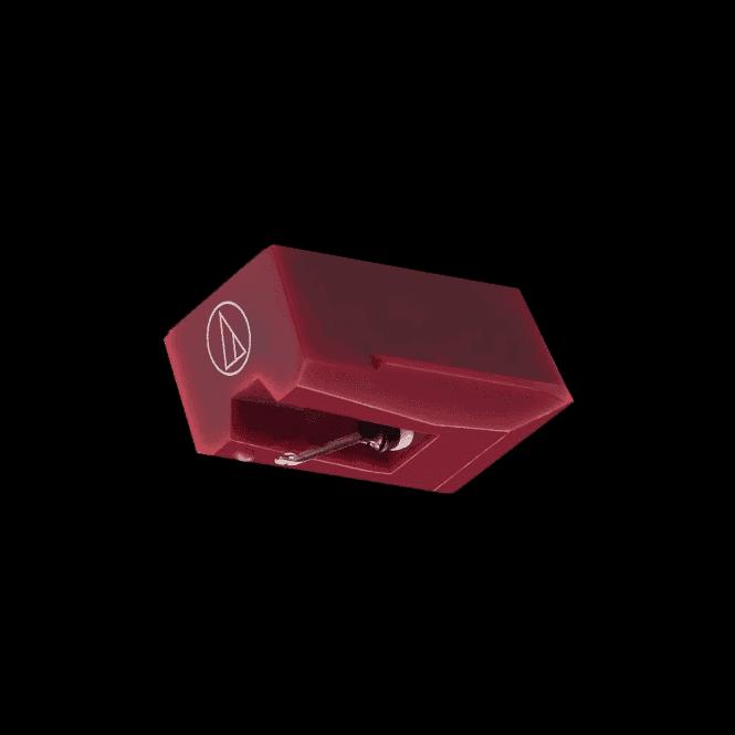 Audio-Technica ATN95EX Replacement Stylus for AT95EX Cartridge