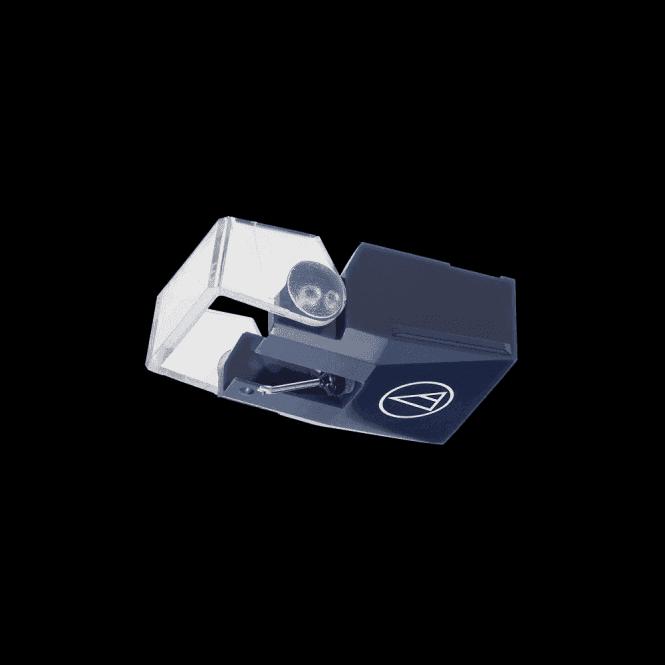 Audio-Technica VMN20EB Replacement Stylus for VM520EB Cartridge