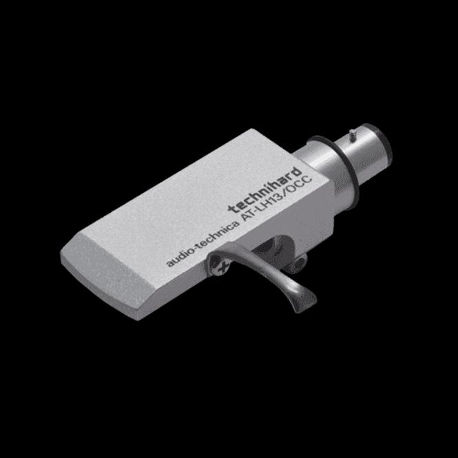 Audio-Technica AT-LH13/OCC 13g TechniHard Adjustable Headshell