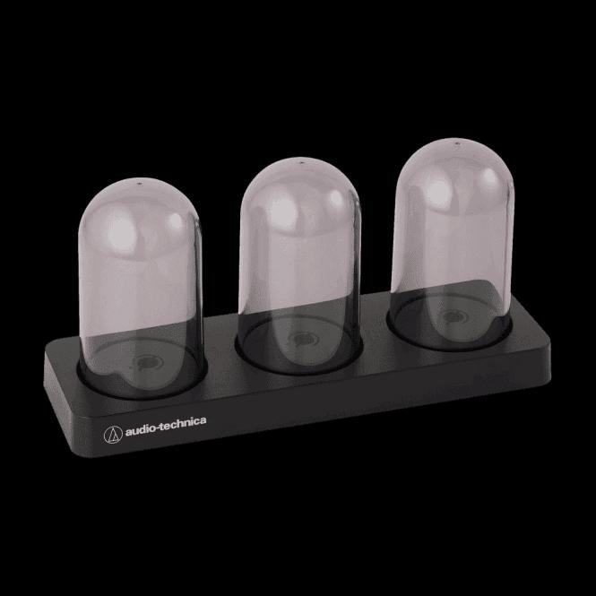 Audio-Technica AT6003R Cartridge Case
