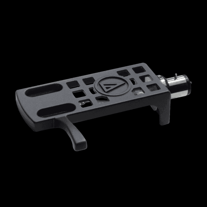 Audio-Technica AT-HS10 10g Die Cast Aluminium Headshell
