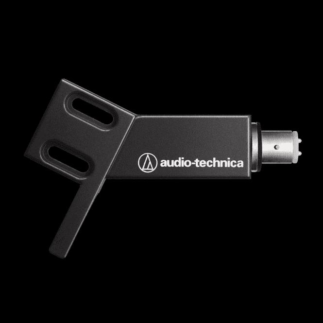Audio-Technica AT-HS4 Headshell
