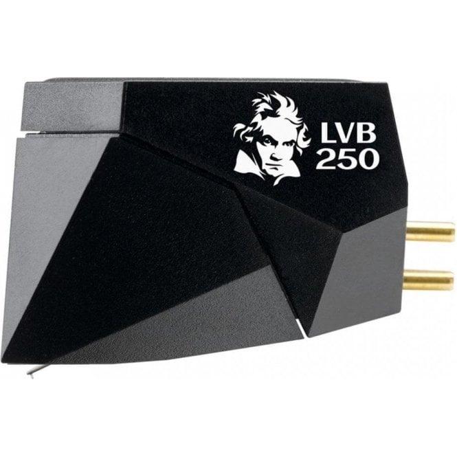 Ortofon 2M Black LVB 250 Moving Magnet Cartridge