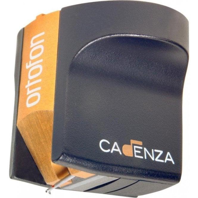 Ortofon Cadenza Bronze Moving Coil Cartridge **REBUILD**