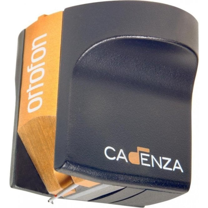 Ortofon Cadenza Bronze Moving Coil Cartridge