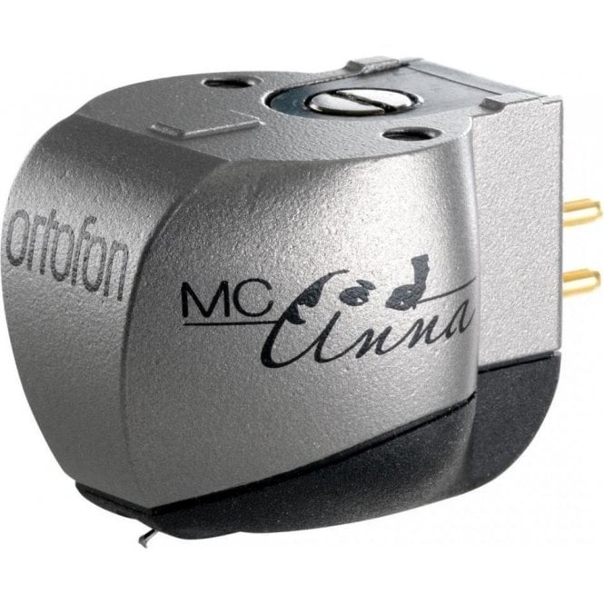 Ortofon MC Anna Moving Coil Cartridge **EXCHANGE**