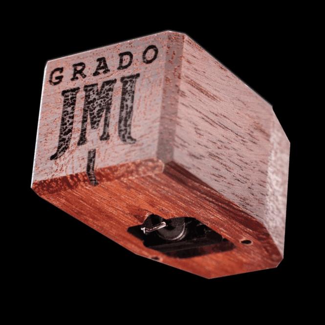 Grado Master 3 Timbre Series Moving Coil Cartridge