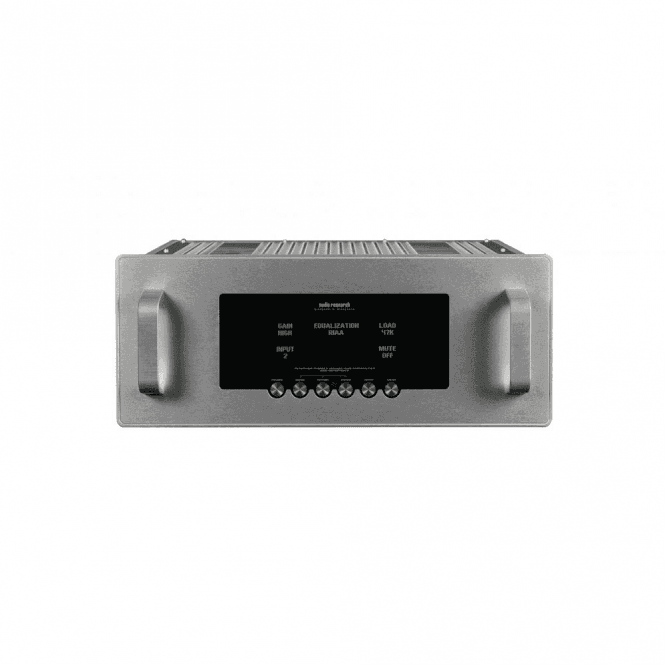Reference Phono 3SE Phono Stage