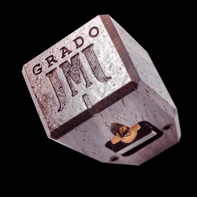 Grado Epoch 3 Lineage Series Moving Coil Cartridge