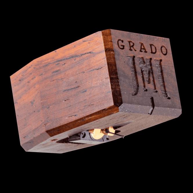 Grado Aeon 3 Lineage Series Moving Coil Cartridge