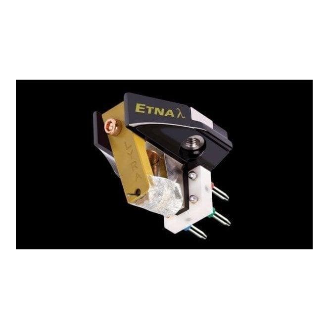 Lyra Etna Mono Lambda Moving Coil Cartridge