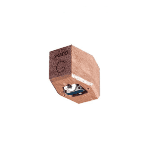 Grado Statement Series Sonata 1 Low Output Moving Iron Cartridge