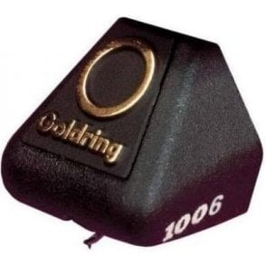 Goldring D06 Replacement Stylus for G1006