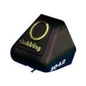 Goldring D42 Replacement Stylus for G1040/G1042
