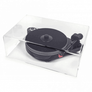 Pro-Ject (Project) Cover-IT RPM 5/9 Dust Cover