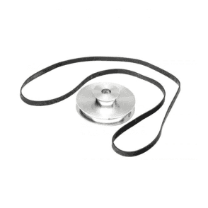 Pro-Ject (Project) 78 RPM Pulley Kit