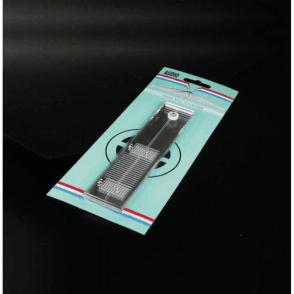 Tonar Cartridge Alignment Protractor