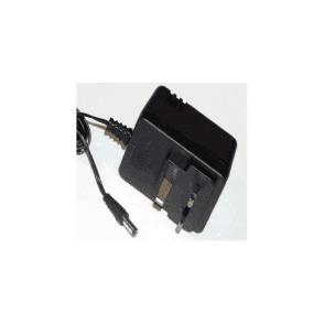 Pro-Ject (Project) ND-027 9V / 300mA DC Power Supply